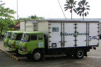 TruckBox